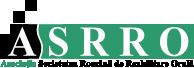 Societatea Romana de Reabilitare Orala