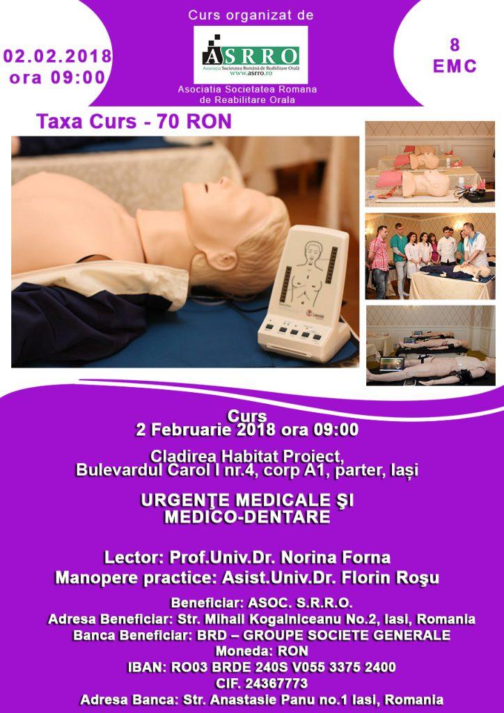 Curs-2-Feb